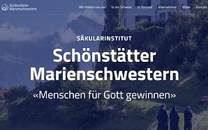 Website_Schönstatt_Schweiz.png