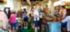 Bunulu Store Media Day-013.jpg