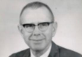 E. R. Beall 1965.jpg