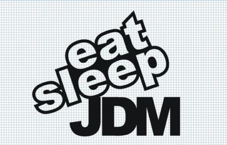 EatSleepJDM