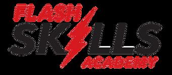 FlashSkillsRedLetterTransparent.png