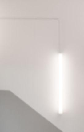 bernard-hermant-598620-unsplash.jpg