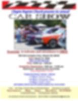 Car Show Flyer 2020 rev 1.jpg
