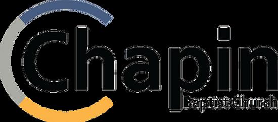 chapin_baptist_full_FINAL_transparent.pn