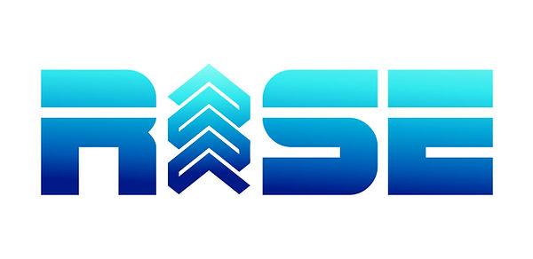 Rise FF-01.jpg