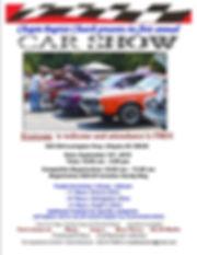 Car Show Flyer_2019.jpg