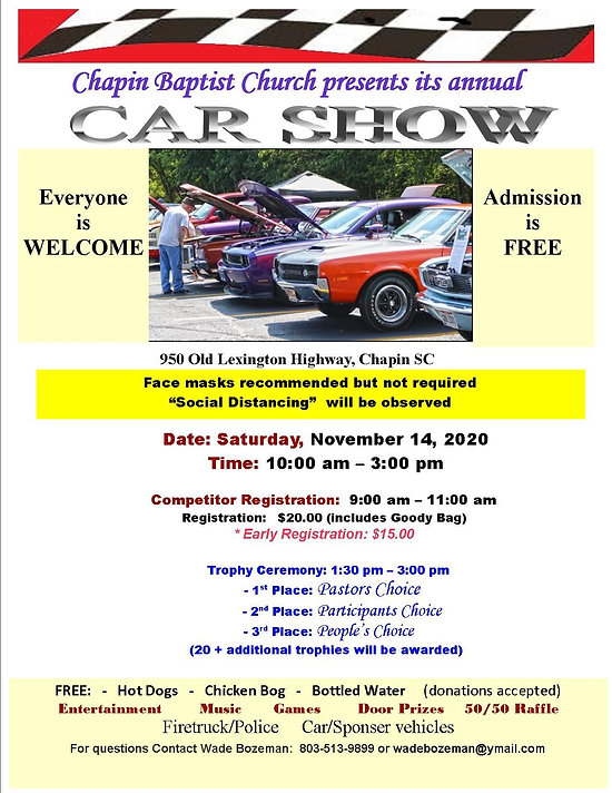 Car Show Flyer Nov 2020 v3b.jpg