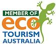 Ecotourism AU Member .png