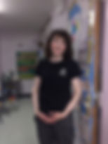 Ms. Albert