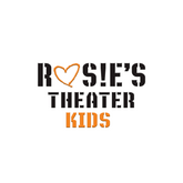 Rosies Theater Kids