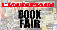 P.S 19 Spring Book Fair