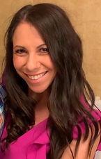 Ms. Amato