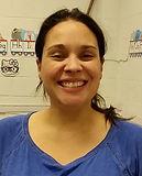 Ms. Verdino
