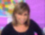 Ms. Nieves