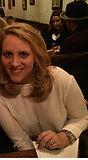 Ms. Berkowitz