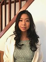 Ms. Chung