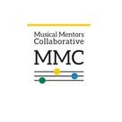 Musical Mentors Collaborative