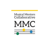 Musical Mentors Collaborative