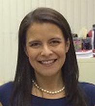Dugan, Principal
