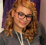 Ms. Jasmine Henriquez