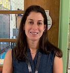 Ms. Staszewski