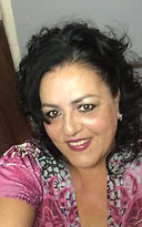 Ms. Odette Fernandez
