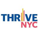 Thrive NYC