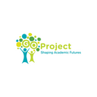 Go Project