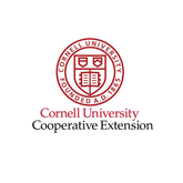 Cornell University Cooperative Extension