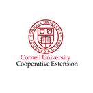 Cornell University Cooperative Extension