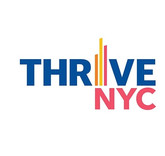 Thrive NYC