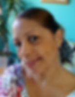 Ms. Torres