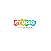 Studio In A School