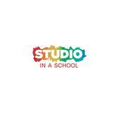 Studio In A School