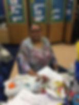 Ms. Loder