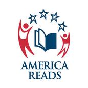 America Reads Program