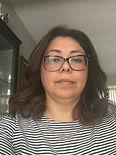 Ms. Rosales
