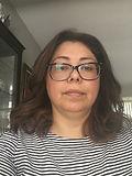 Ms. Rosales.jpg