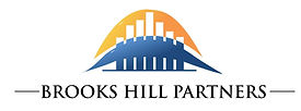 Brooks Hill Partners