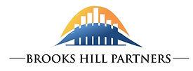 Brooks Hill Partners