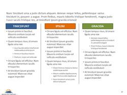 Case Study 3 - Slide 5