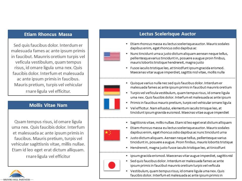 Case Study 5 - Slide 2