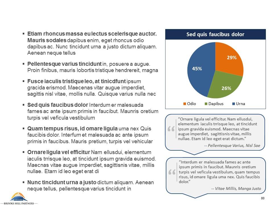 Case Study 3 - Slide 4