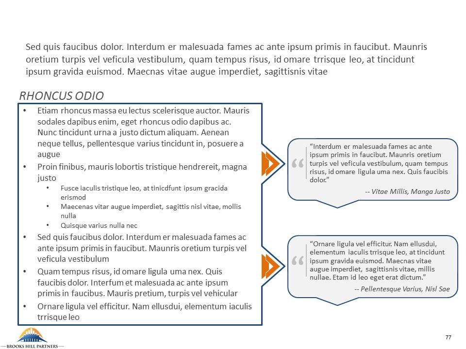 Case Study 3 - Slide 2