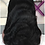 Thumbnail: Luxury Body Wave HD Frontal Lace Wig - 13*4