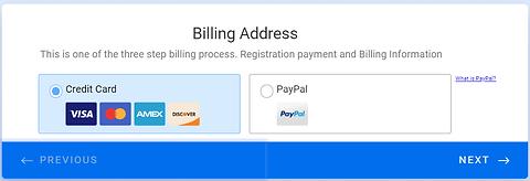 Registration_3.png