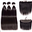 Thumbnail: Mink Collection - Bundle Kit w/Frontal