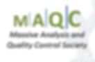 MAQC_Society_logo.png