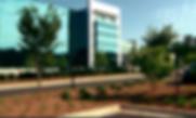 SAS_Executive_Briefing_Center.png