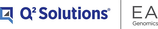 Q2_Solutions_EA_CoBrand_Logo_jpg.jpg